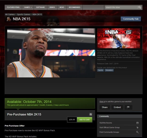 NBA2K15_Steam
